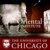 The Oriental Institute