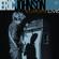 Eric Johnson - Cliffs of Dover (Live)