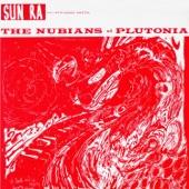 Sun Ra & His Myth Science Arkestra - Plutonian Nights