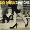 Lover (Rudy Van Gelder 24Bit Mastering)  - Sonny Clark