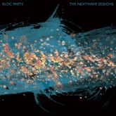 The Nextwave Sessions - EP