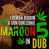 Fatman Riddim Section & Don Corleone - This Love