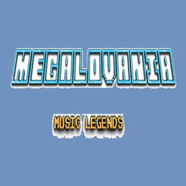 Megalovania - Single by Music Legends