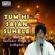 Tum Hi Sajan Suhele - Bhai Surinder Singh Ji Jodhpuri