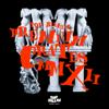 Various Artists - Sir Nenis presents Premium Crates 2 artwork