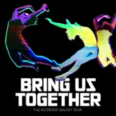 Bring Us Together (Deluxe Version)