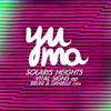 Solaris Heights - Vital Signs ilustración