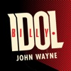 John Wayne (UK Single Edit) - Single, Billy Idol