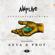 Penny Nickel Dime (feat. Anya & Prof) [Original] - Amp Live