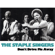 The Staple Singers Stand By Me free listening