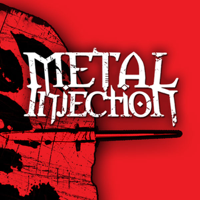 METAL INJECTION LIVECAST #590 - All 8 Compass Points with special guest Jordan Uhl