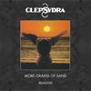Clepsydra - More Grains of Sand (Remastered) kunstwerk