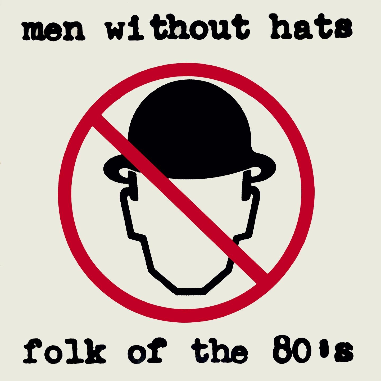Folk of the 80's Pt. I - EP