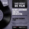 The Benny Goodman Story (Original Motion Picture Soundtrack, Mono Version) ジャケット写真