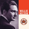 Certified Hits: Willie Nelson, Willie Nelson