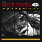 Mike Rinta - North Beach Millie