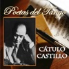 Cátulo Castillo