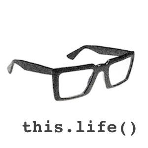 This Developer's Life
