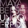 Maya Beiser - Uncovered  artwork