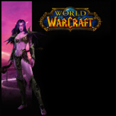 World Of Warcraft®  Play! Orchestra & Arnie Roth - Play! Orchestra & Arnie Roth