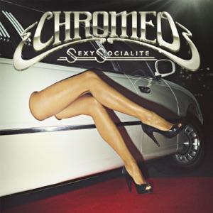 Sexy Socialite Remixes - Single Mp3 Download