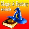 Magic Fantasy Sounds