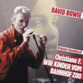 David Bowie - Warszawa (1999 Remaster)
