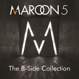 The B-Side Collection - EP Mp3 Download