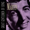 Great Gentlemen of Song Spotlight On Dean Martin