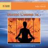 Sacred Chants, Vol. 3 songs