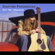 If I Loved You - Sawyer Fredericks