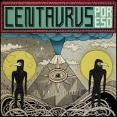 Centavrvs - Por Eso (feat. Denise Gutiérrez)