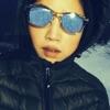 Catch Me in the Snow ~ 銀世界でつかまえて ~ - EP ジャケット写真