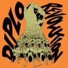 Diplo - Revolution feat Faustix ImanoS  Kai Song Lyrics