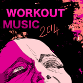Workout Music 2014 - Top Workout Songs EDM 4 Fitness, Boot Camp, Circuit Training, High Intensity Workout, Crossfit, Cardio, Personal Training, Treadmill, Cycling, Gag, Weight Loss Workout, Running & Aerobics