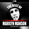The Best of Marilyn Manson (Live), Vol. 1 ジャケット写真