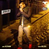 Zulfa Feat. Dr. Zeus, Shortie, Fateh & Yasmine  Jaz Dhami - Jaz Dhami