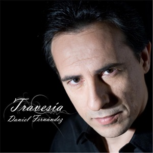 Daniel Fernandez - Love Theme