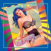 Katy Perry - California Gurls (feat. Snoop Dogg)