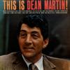 Dean Martin - Buona Sera (1998 Digital Remaster)  artwork