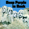 Deep Purple - Speed King (1995 Remaster) artwork