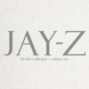 The Hits Collection, Vol. One - Jay Z
