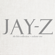 JAY Z - The Hits Collection, Vol. One