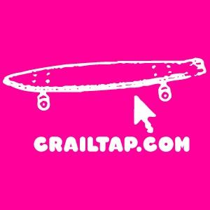 Listen to episodes of Crailtap on podbay 1c0e6d7d0f9