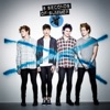 5 Seconds of Summer - 5 Seconds of Summer Album