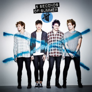 5 Seconds of Summer Mp3 Download