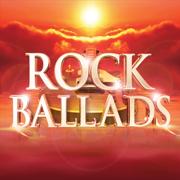 Rock Ballads - Various Artists - Various Artists