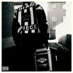 Diamond D - Its Nothin (feat. Fat Joe, Chi Ali & Freddie Foxxx)