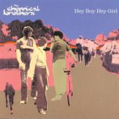 [Download] Hey Boy Hey Girl MP3