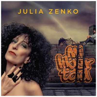 Mi Libertad - Julia Zenko